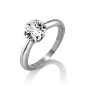 prsten pro ženy