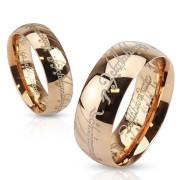 prsten moci 3871