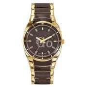 Dívčí hodinky Go Girl only 694801