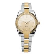 Dámské náramkové hodinky Brosway Déco WDC10