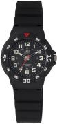 Sportovní hodinky Q+Q VR19J001Y