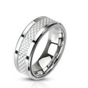 Snubní prstýnek