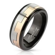Prsteny pro muže 2815