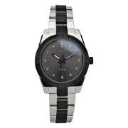 Dámské náramkové hodinky Brosway Déco WDC09