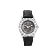 Elegantní dámské hodinky Go Girl Only 698059