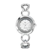 Dámské hodinky Go Girl only 694488