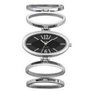 Elegantní dámské hodinky Go Girl Only 694293