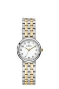 Dámské kovové hodinky Dugena Brenda 4660723