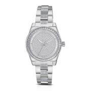 Dámské náramkové hodinky Brosway Déco WDC12