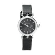 Elegantní náramkové hodinky Brosway Olivia Diva WOL17