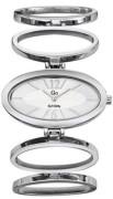 Elegantní dámské hodinky Go Girl Only 694294