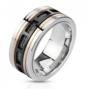 Pánské prsteny 2805