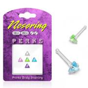 Piercing do nosu sada 03