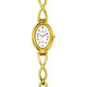 Dámské hodinky Certus Joalia 620890