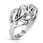 Dámské prstýnky 5378