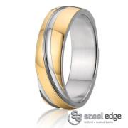 Svatební prsteny SPPL009