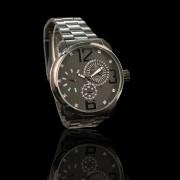 Moderní hodinky Luxxery LAS7