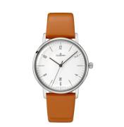 Dámské hodinky Dugena Dessau Colour 4460785