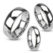 Snubní prsteny 020