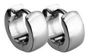 Kroužky z titanu SETE002AS