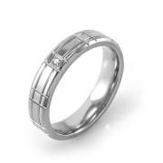 Prsten se zirkonem MCRSS023
