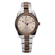 Dámské náramkové hodinky Brosway Déco WDC11
