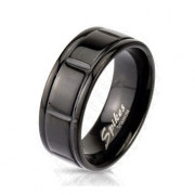 Titanový prsten 3228