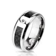 titanové prsteny 3312