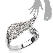 Prsten na ruku a nohu SERA005