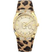 Dívčí hodinky Go Girl only 698228