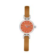 Dámské hodinky se Swarovski® Elements crystals Brosway Olivia Kit WOLK08