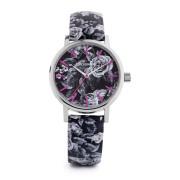 Hodinky dámské Brosway Gitana Roses Dream WGI16