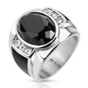 Pečetní prsten 5590