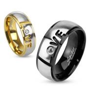 Snubní prstýnky 2957