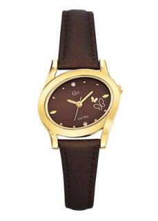 Dívčí hodinky Go Girl Only 698194