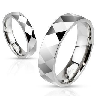 snubní prsteny 2503