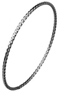 Náramek z chirurgické oceli SEB890