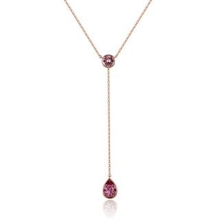 Elegantní náhrdelník Brosway Affiniti BFF03