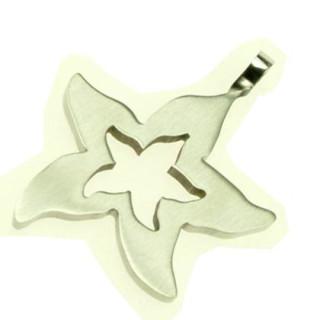 Přívěšek hvězdice SELJP1981