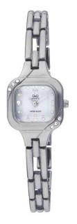 Dámské hodinky Q + Q F129-204