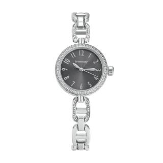 Dámské hodinky se zirkony Brosway Olivia Diva WOL13