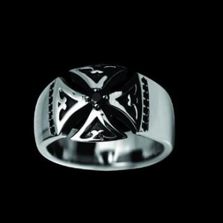 Pánský prsten 098-je