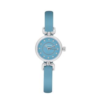 Dámské hodinky se Swarovski® Elements crystals Brosway Olivia Diva Kit WOLK10