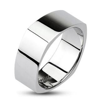 Levné snubní prsteny 0001