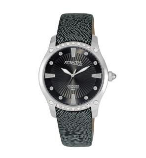 Dámské hodinky Q&Q ATTRACTIVE DA27J302Y