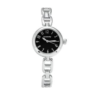 Elegantní náramkové hodinky Brosway Olivia Diva WOL15