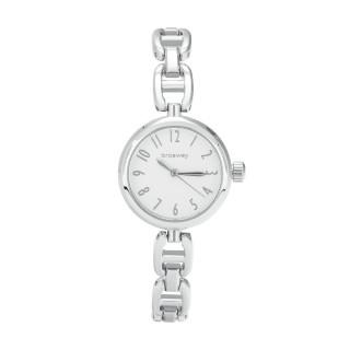 Elegantní náramkové hodinky Brosway Olivia Diva WOL16