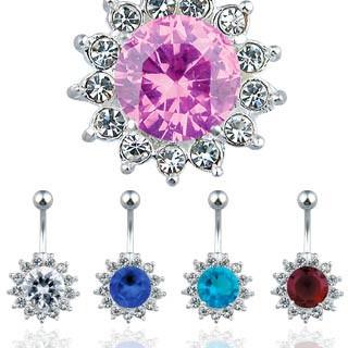 piercing do pupiku-3416