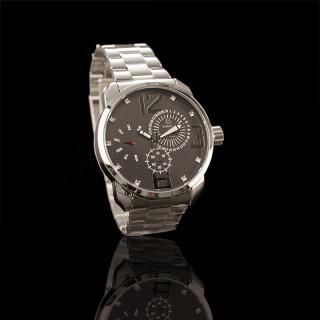 Moderní hodinky Luxxery LAS6