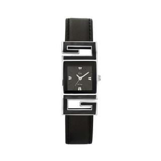 Dámské hodinky Go Girl only 698089